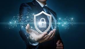Siber Güvenliğin Hedefleri Nasıl Olmalıdır?