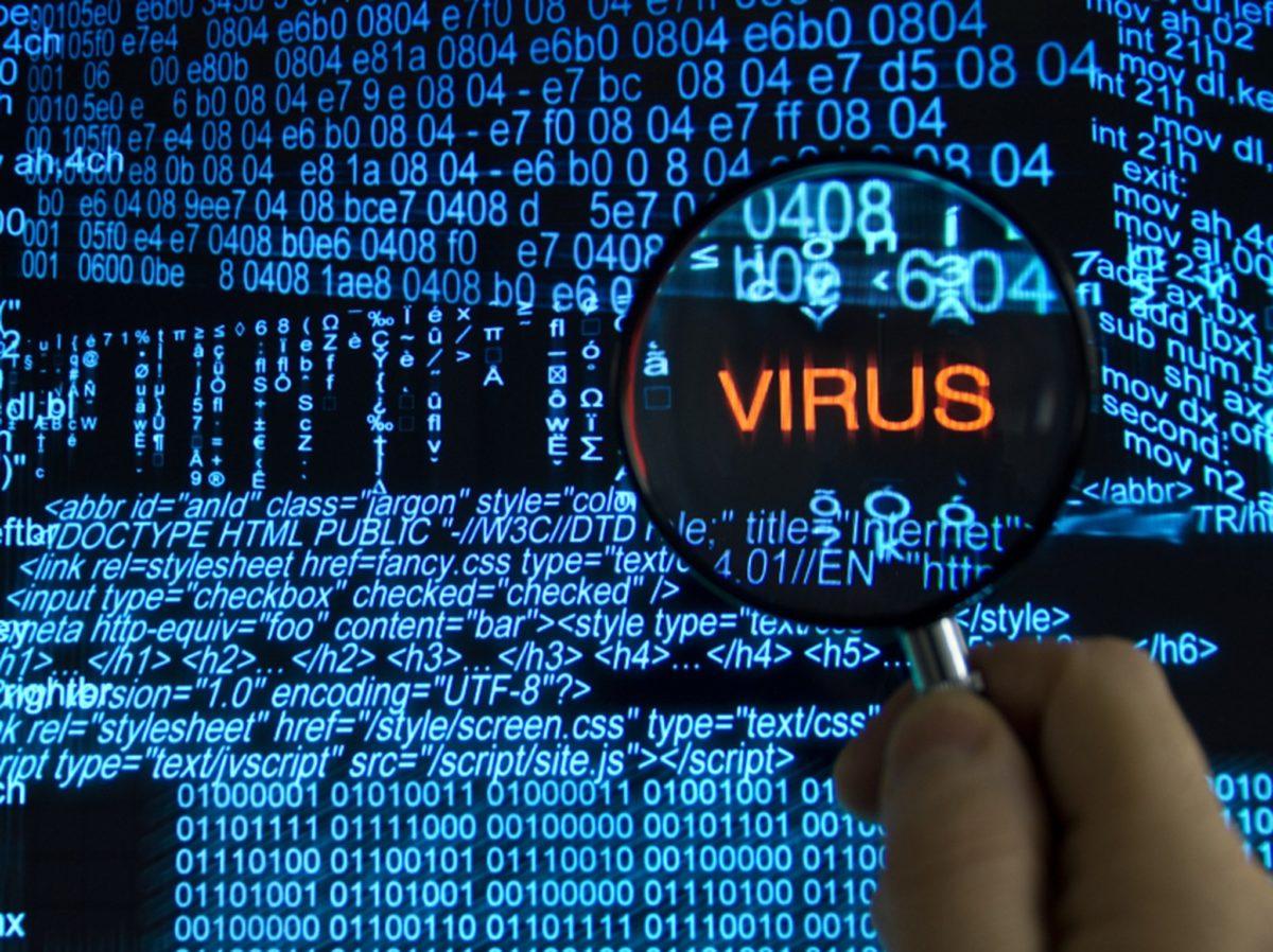 Siber Güvenliğin Tarihi